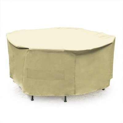 Eco Premium Patio Set Cover