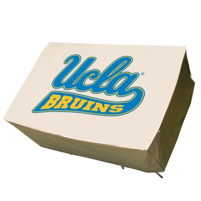 NCAA Rectangle Table Cover NCAA Team: UCLA