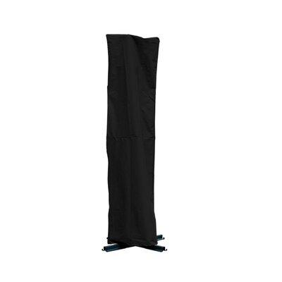 Offset Umbrella Cover