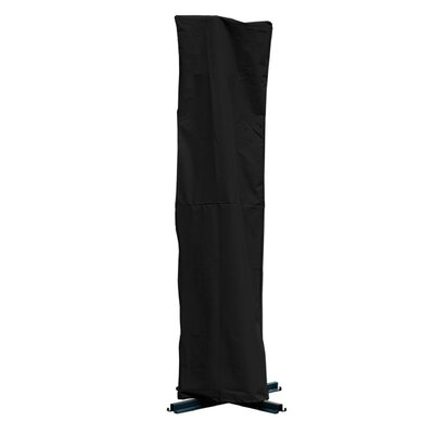 Offset Umbrella Cover