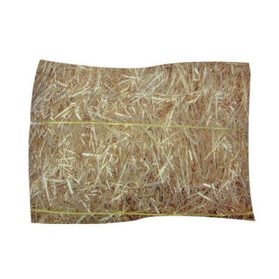 Hay Pet Throw Size: X-Large