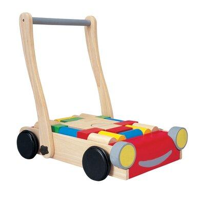 Alex Walker Toy 512300