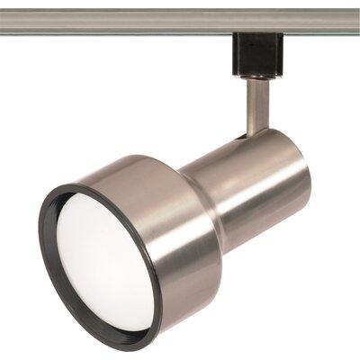 1-Light Step Cylinder R30 Track Head