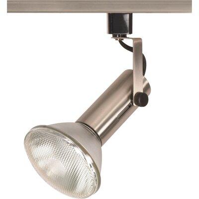 1-Light Universal Holder Track Head