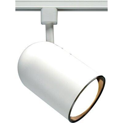 1-Light Bullet Cylinder R20 Track Head