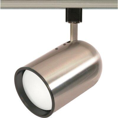 1-Light Bullet Cylinder R30 Track Head