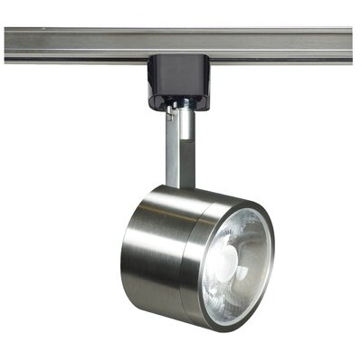 12W LED Track Head Light