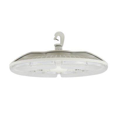 Circular LED High Bay