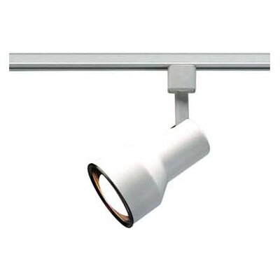 Nuvo Lighting 1 Light Step Cylinder R20 Track Head at Sears.com