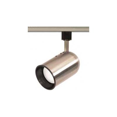 Nuvo Lighting 1 Light Bullet Cylinder R20 Track Head at Sears.com