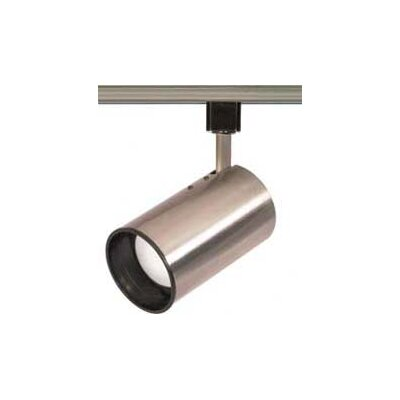 Nuvo Lighting 1 Light Straight Cylinder R20 Track Head at Sears.com