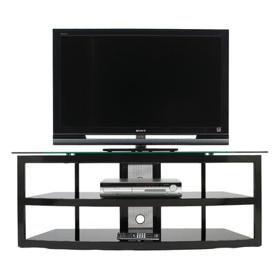 Cheap Welton Aria 54″ TV Stand in Black (WON1021)