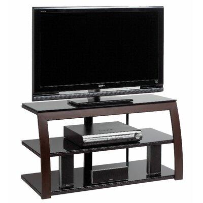 Cheap Welton Brendan 52″ TV Stand in Satin Espresso (WON1212)