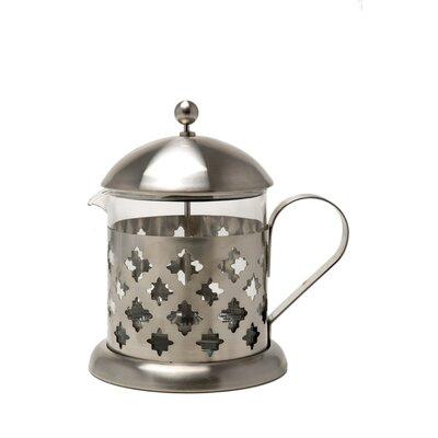 La Cafetiere Medina Teapot