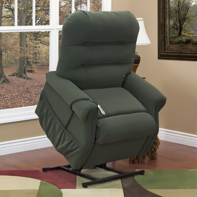 30 Series 3 Position Lift Chair