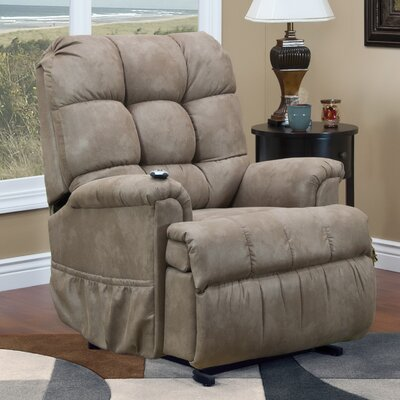 5500 Series Wall-a-Way Reclining Lift Chair