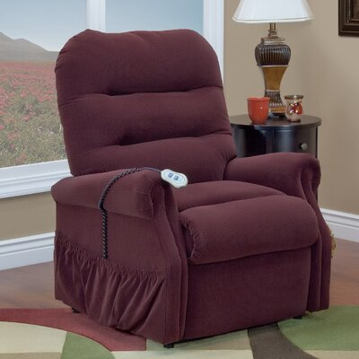 30 Series Power Lift Assist Recliner