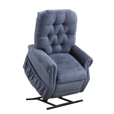 Classic Power Lift Assist Recliner