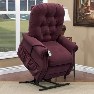 25 Series Power Lift Assist Recliner