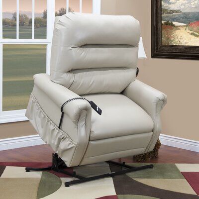 36 Series 3 Position Lift Chair