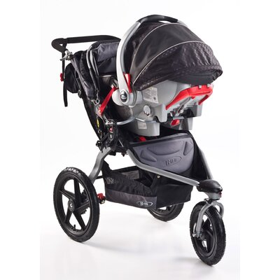buy low price bob infant car seat adapter brand compatability graco stroller bargain. Black Bedroom Furniture Sets. Home Design Ideas