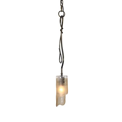 Soho 1-Light Mini Pendant