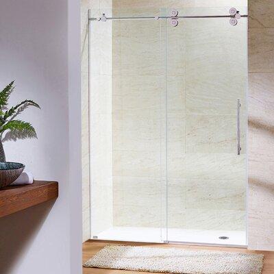 Brianne Shower Door VG6041CHCL6874
