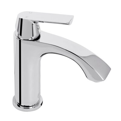 Penela Single Lever Basin Bathroom Faucet