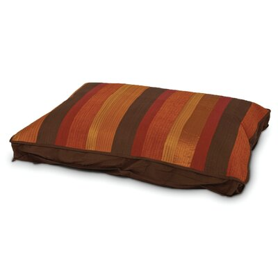 Guss Lorraine Fashion Pillow Dog Bed