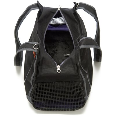 Yoga Pet Carrier