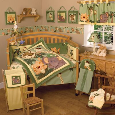 Rugs  Baby Room on Baby Nursery Rugs   Baby Room Rugs   Rugs For Baby Nursery