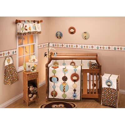 buy low price nojo jungle tales lenny the lion stuffed. Black Bedroom Furniture Sets. Home Design Ideas