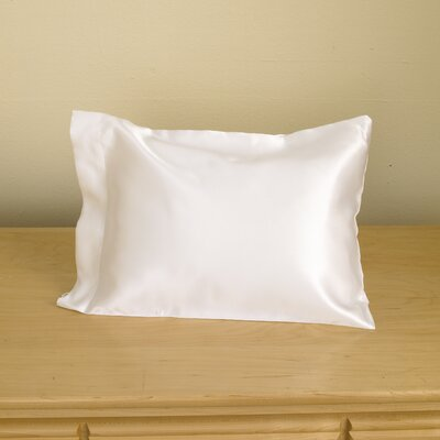 Polyester Toddler Pillow Case 2422713
