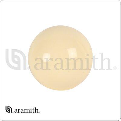 Aramith Premier Cue Ball CBA