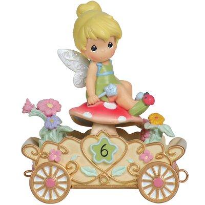 "�Have a Fairy Happy Birthday"" Figurine 104408"