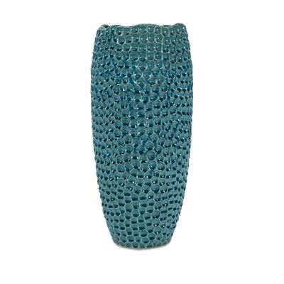 Isaac Floor Vase
