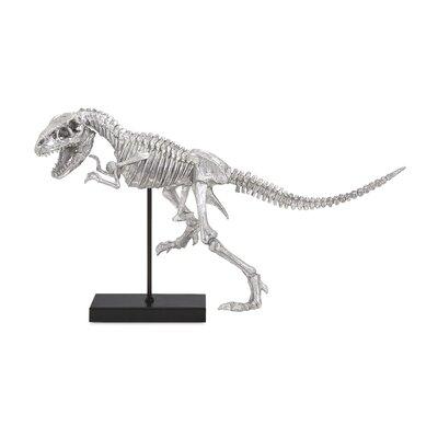 Magnus Prehistoric Dinosaur Figurine 53095