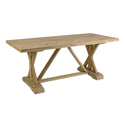 Hanway Dining Table
