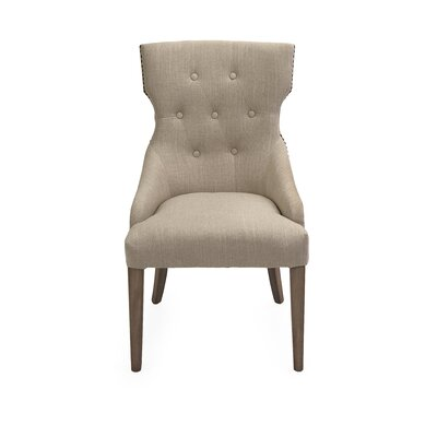 Monica Side Chair