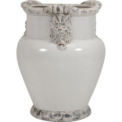 Ceramic Pot Planter