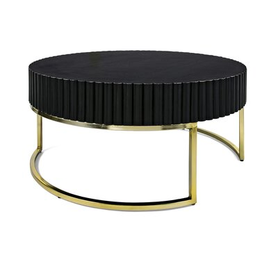 Ariah Coffee Table