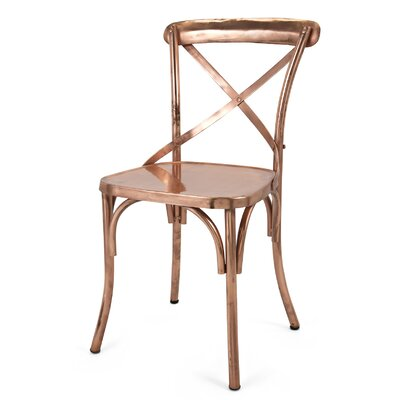 Briarwood Dining Chair