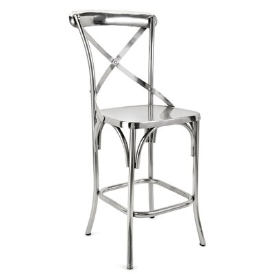 Lexington 41.5 Bar Stool