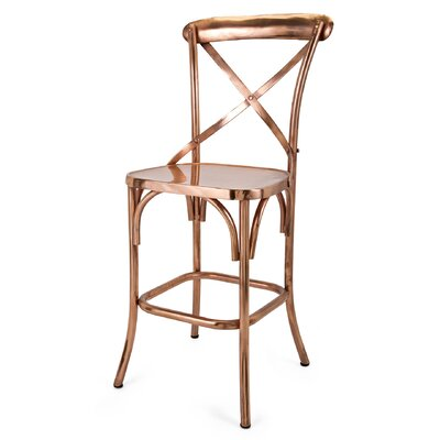 Briarwood 41.5 Bar Stool