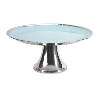 Imax Donna Cake Stand at Sears.com