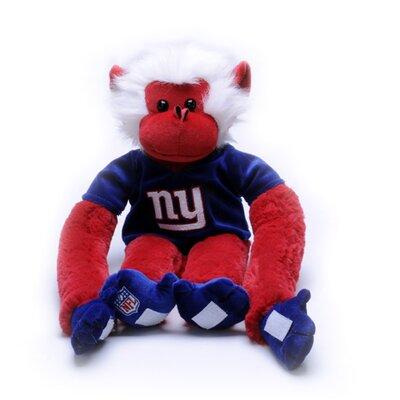 New York Giants New Logo Sports Poster