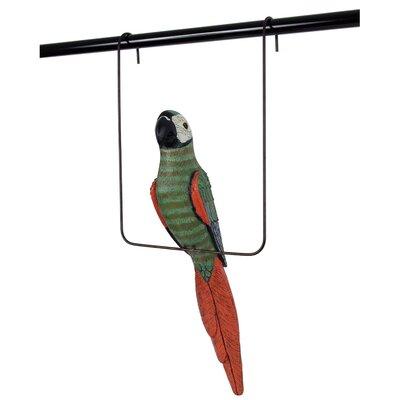 Palisade Ceiling Fan Parrot Accessory