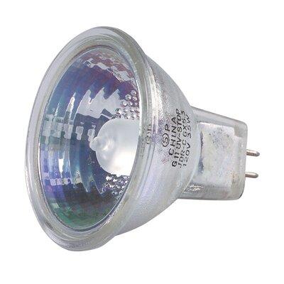 12-Volt Light Bulb for Enigma Ceiling Fans