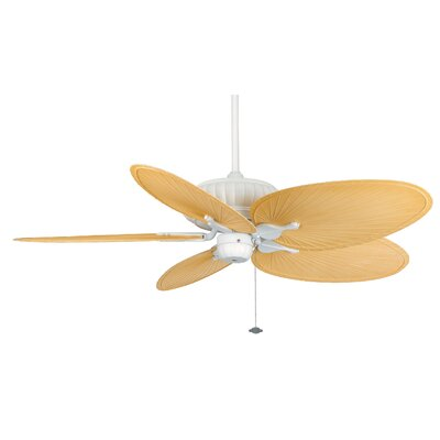 15 Belleria 5 Blade Ceiling Fan