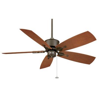 Islander AC Motor 5 Blade Ceiling Fan